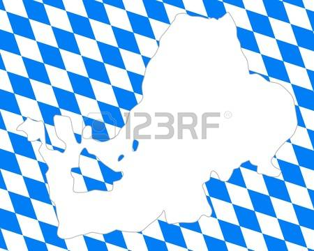 52 Lake Chiemsee Stock Vector Illustration And Royalty Free Lake.