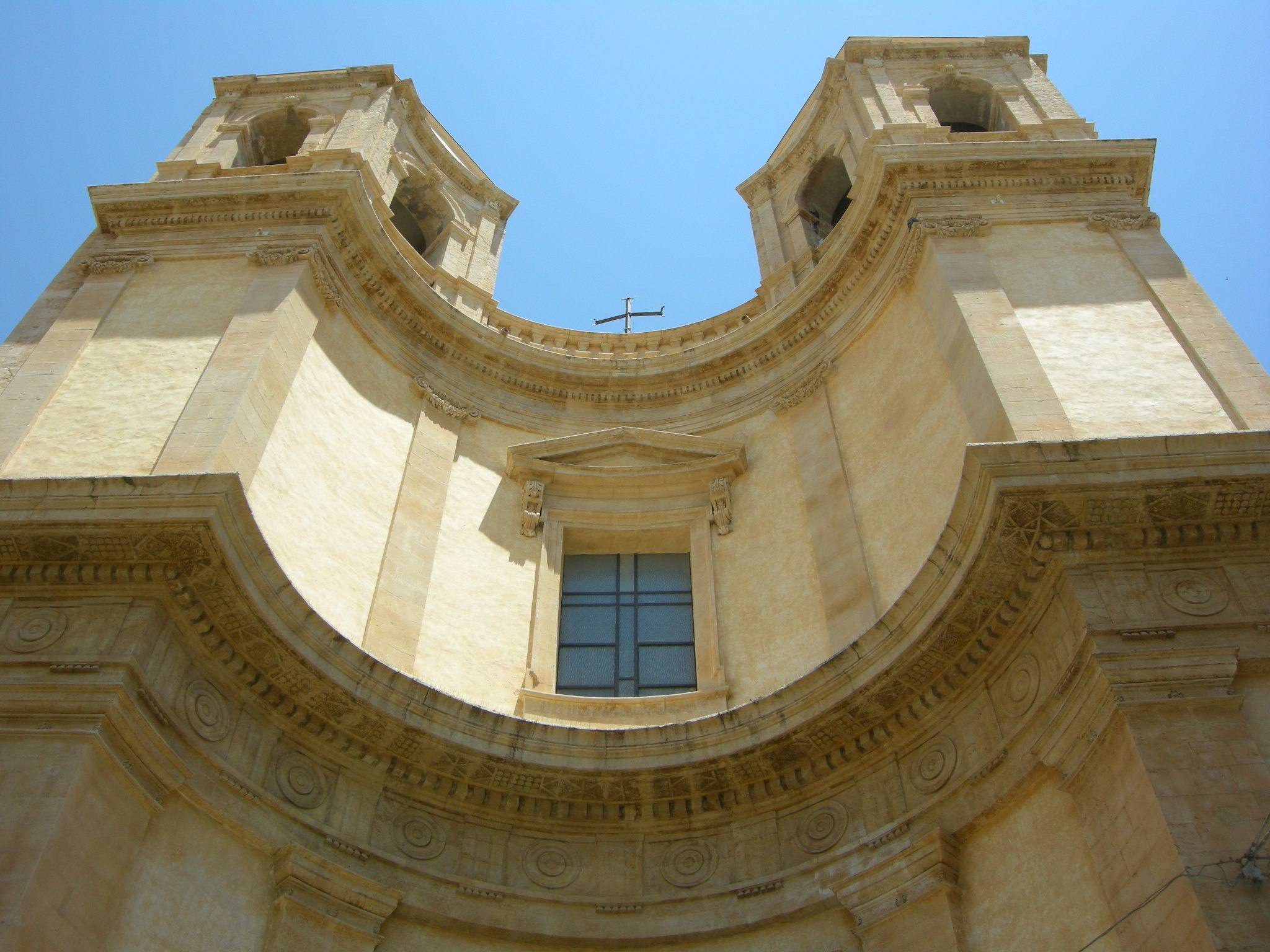 File:Noto, chiesa di montevergine 02.JPG.