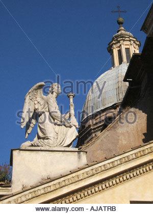 Girolamo Stock Photos & Girolamo Stock Images.
