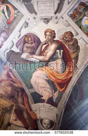 San Girolamo Stock Photos, Royalty.