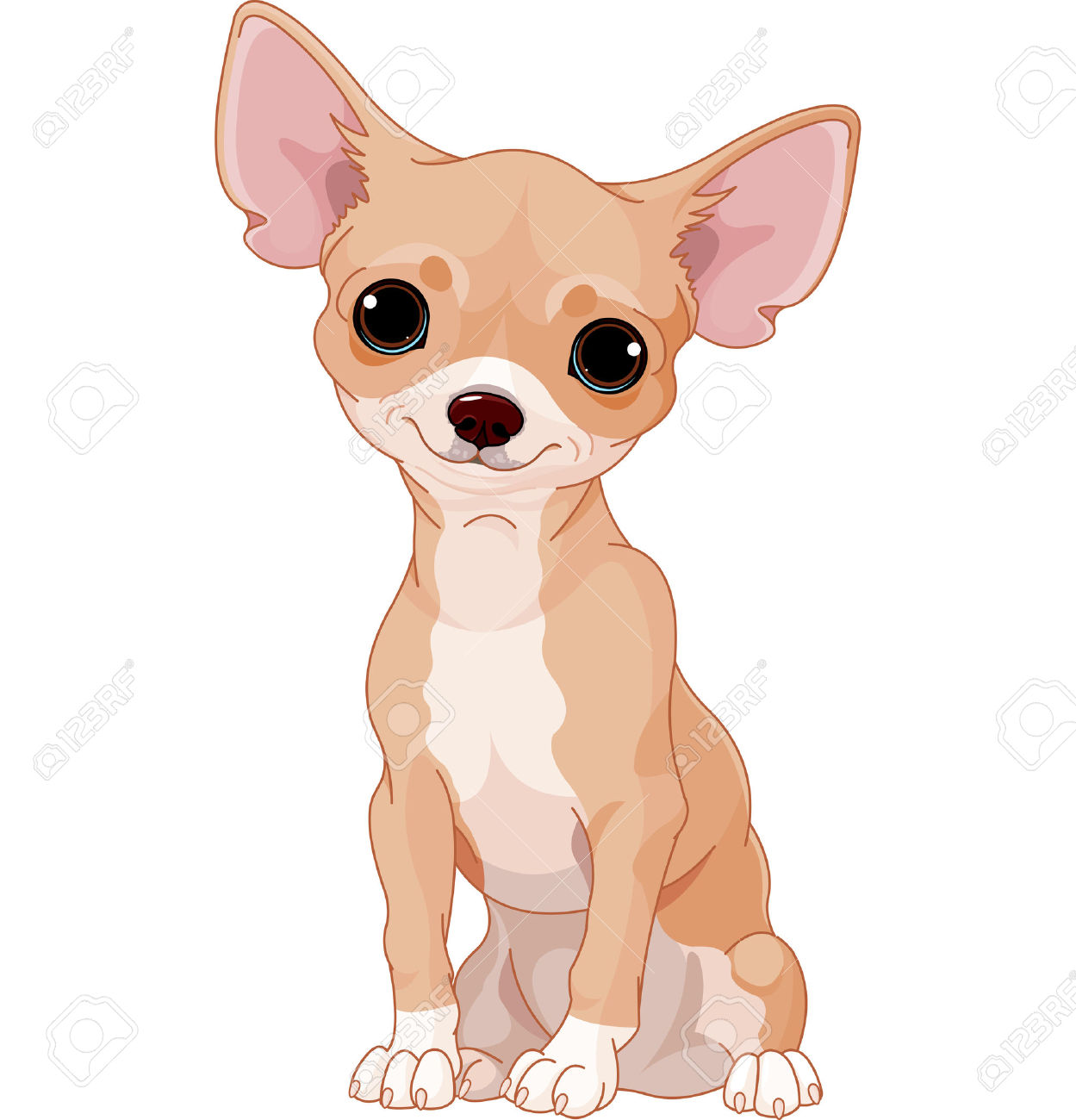 chihuahua puppy clipart clipground free garage sale clip art images Yard Sale Clip Art Free Google