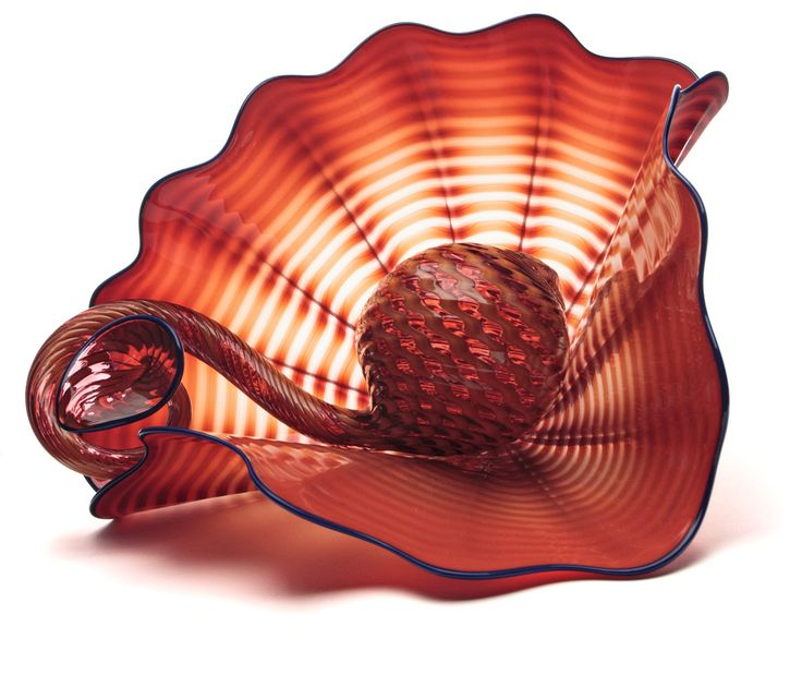 1000+ images about Chihuly Art Glass on Pinterest.
