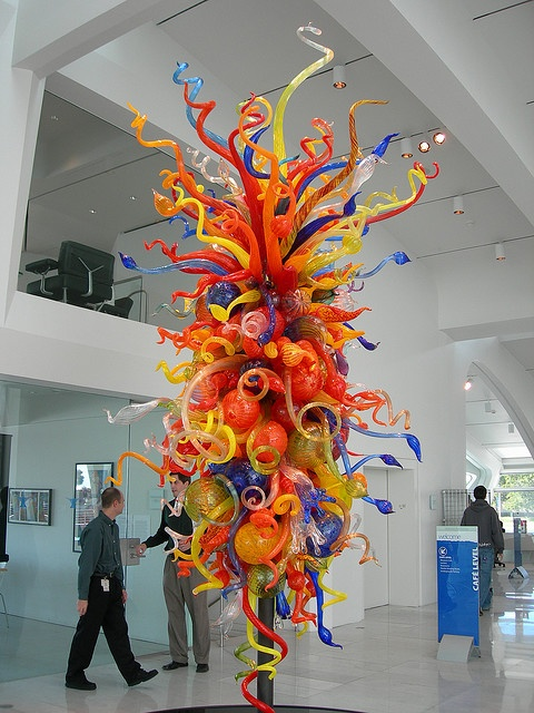 1000+ images about CHIHULY inspires us on Pinterest.