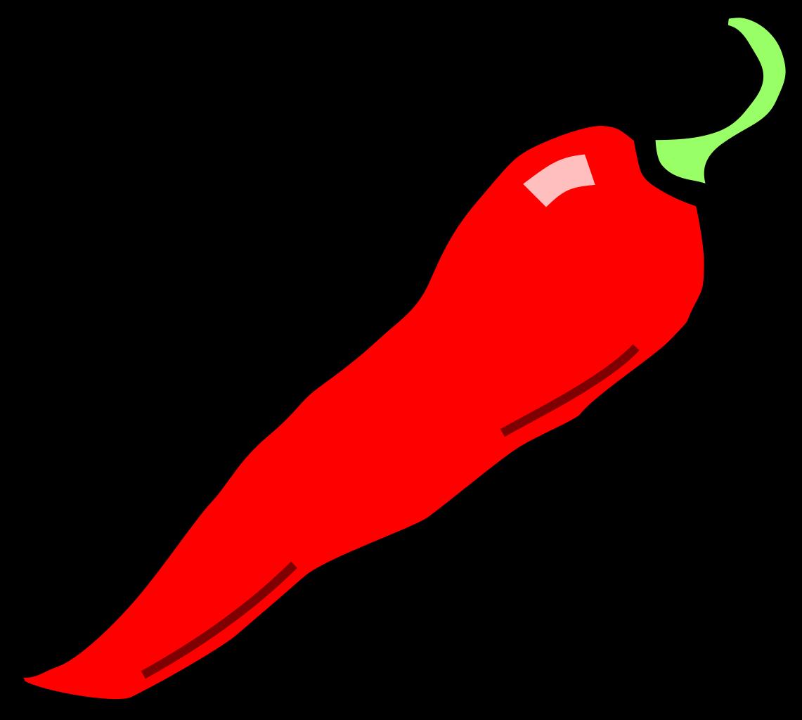 Lights clipart chili pepper, Lights chili pepper Transparent.