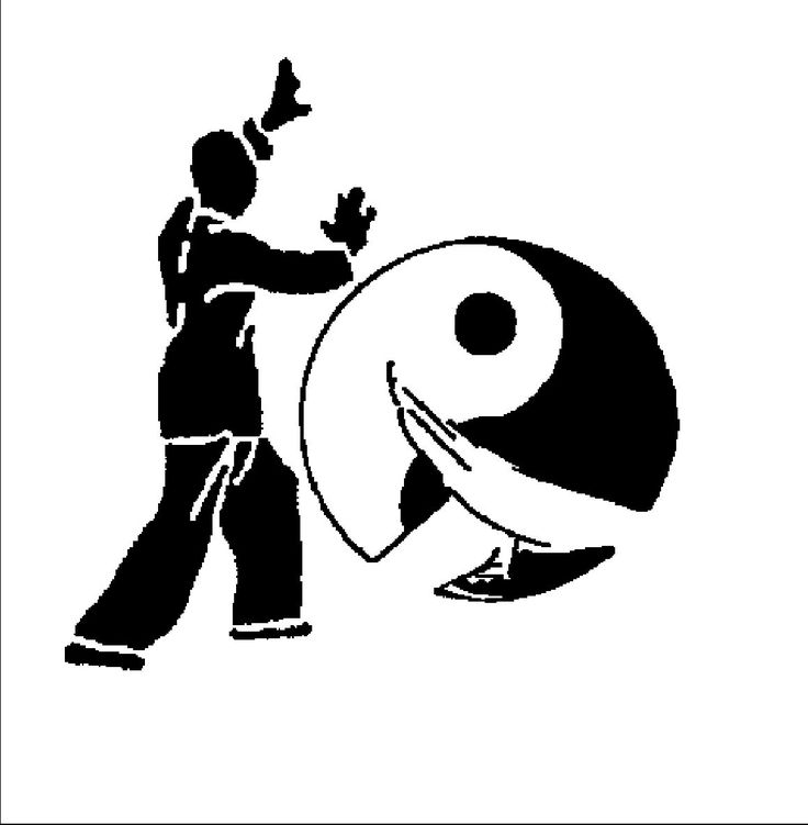 1000+ images about Tai Chi on Pinterest.