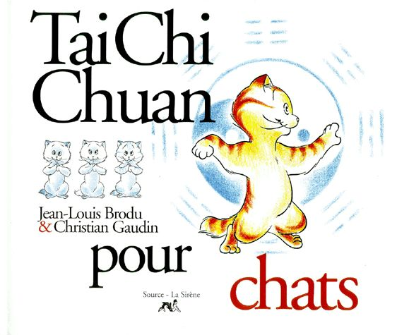 1000+ images about Tai Chi Website on Pinterest.