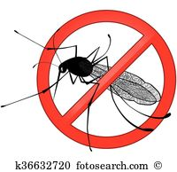Chikungunya Clip Art and Illustration. 65 chikungunya clipart.
