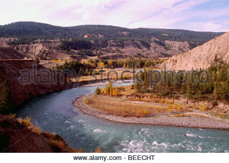 Meanders Stock Photos & Meanders Stock Images.