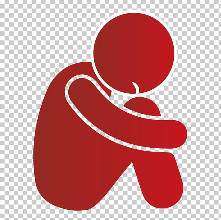 Child Neglect Child Abuse Physical Abuse PNG, Clipart, Art Crime.