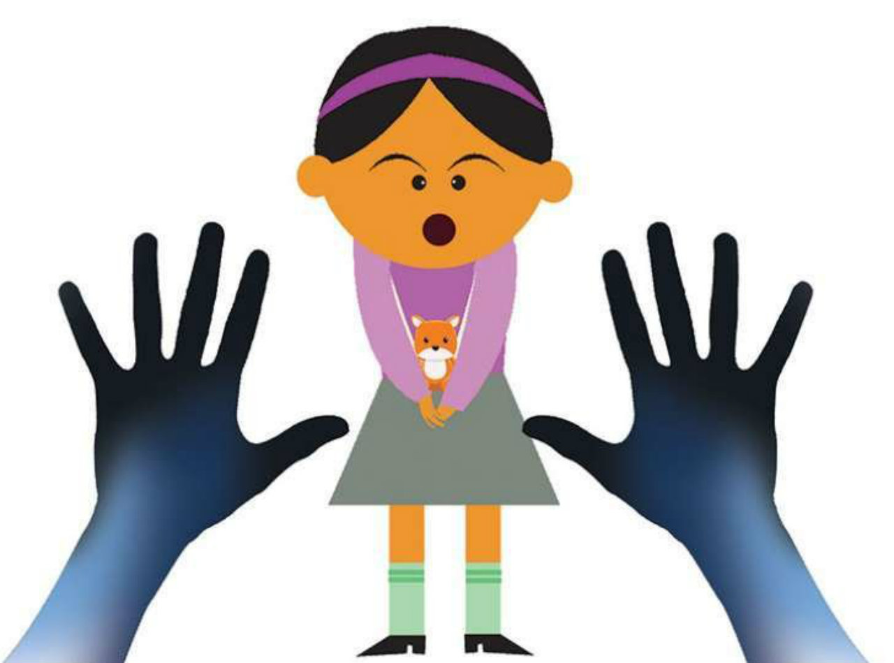No Time Limit to Report Child Sex Abuse Cases: Law Ministry.