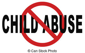 Child abuse Illustrations and Clipart. 1,247 Child abuse royalty.