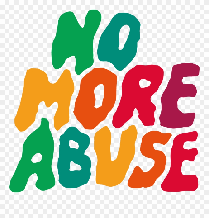 Abusive Relationship Logo Png Clipart Child Abuse Logo.