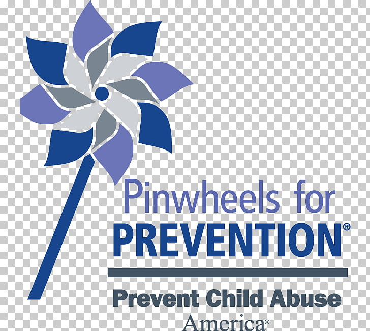 National Child Abuse Prevention Month Prevent Child Abuse.