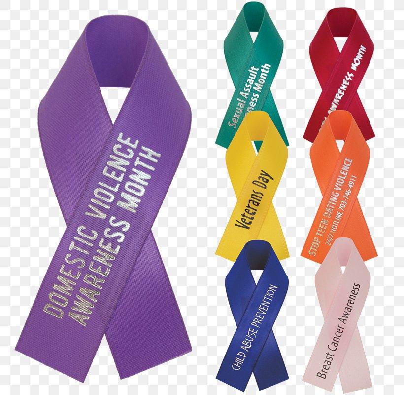 Awareness Ribbon Yellow Ribbon Red Ribbon, PNG, 800x800px.