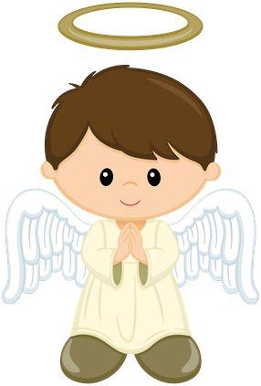 angel boys_1.