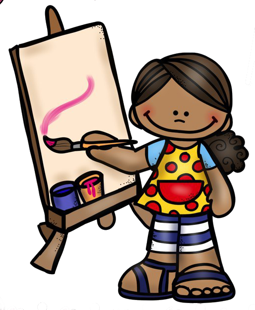 Child Cartoontransparent png image & clipart free download.
