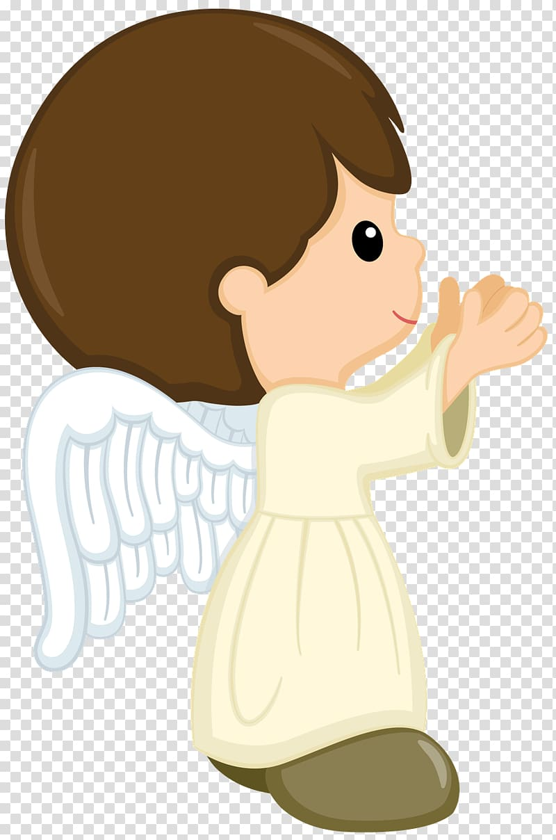 Boy angel , Angel Baptism Boy , christening transparent.