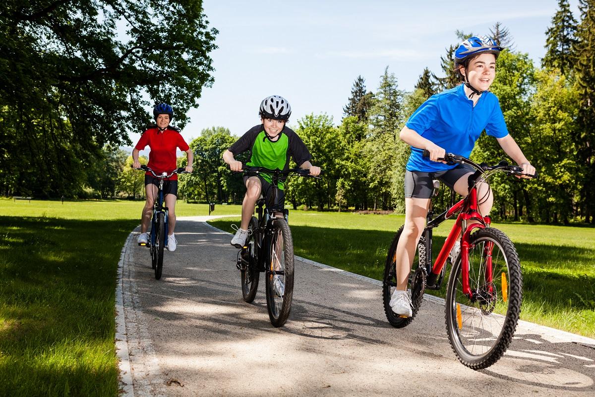 """Über 1.000 Ideen zu """"Kids Bike Sizes auf Pinterest."""