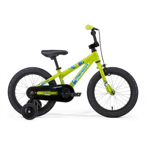 1000+ ideas about Childrens Bikes on Pinterest.