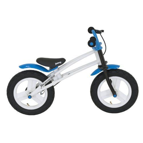 1000+ images about kids bike on Pinterest.