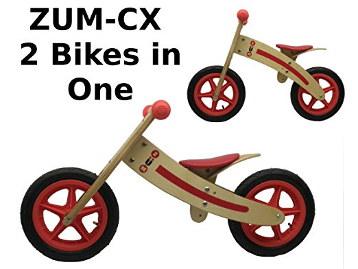 The 50 Best Bikes for Kids.
