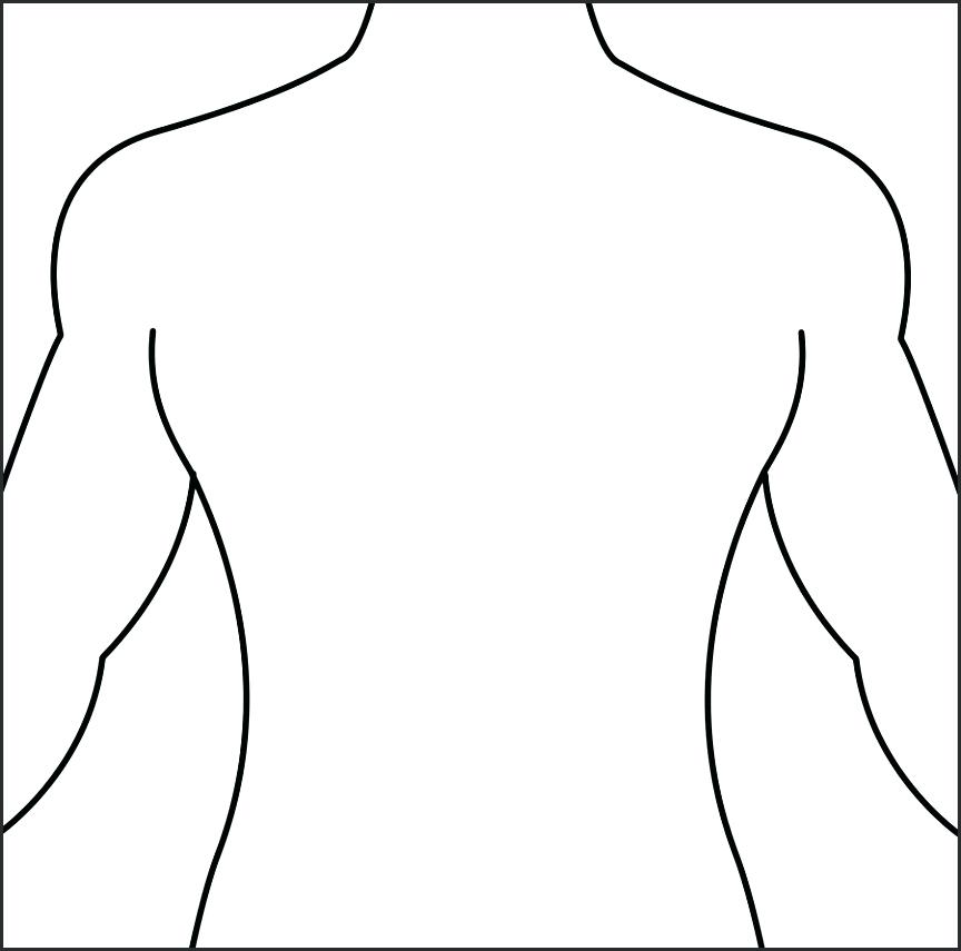 The best free Body silhouette images. Download from 1311.