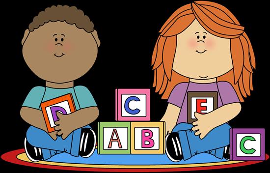 Nursery Curriculum.