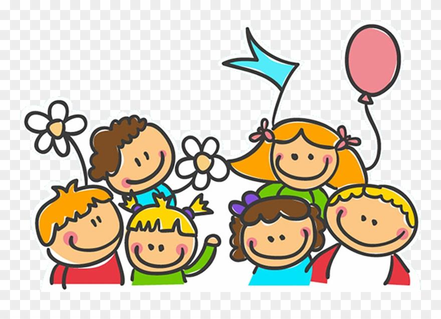 Child Care Family Parent Education.