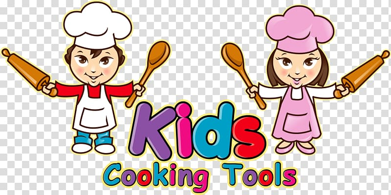 Cooking Chef Baking Child , cooking transparent background.