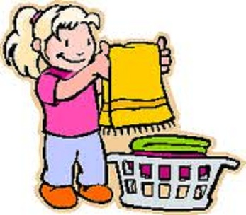 Free Chores Pictures, Download Free Clip Art, Free Clip Art.