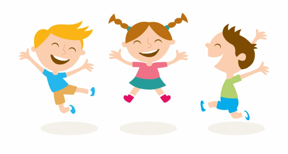 Free Children Clipart Png, Download Free Clip Art, Free Clip.