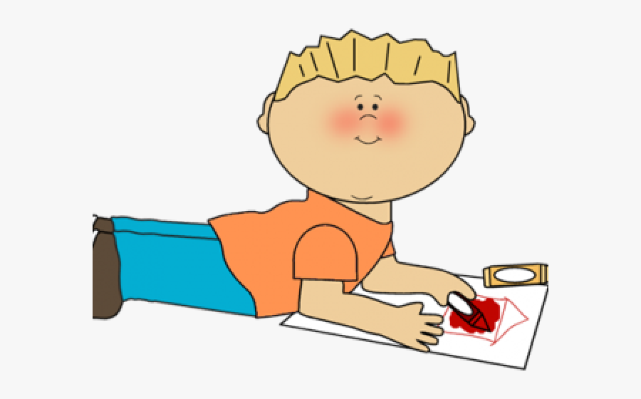 Child Coloring Png , Free Transparent Clipart.