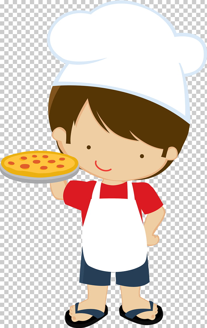Chef Cooking Child , cooking PNG clipart.
