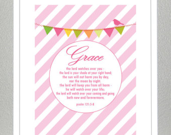 Free Baby Dedication Clipart, Download Free Clip Art, Free Clip Art.
