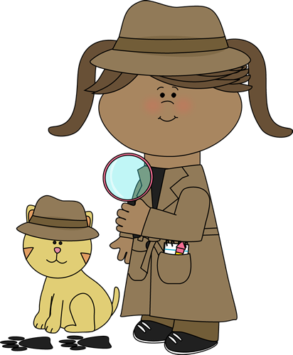 Free Pictures Of Detective, Download Free Clip Art, Free.