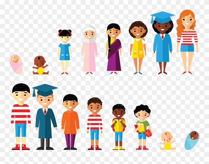Collection Of Child And Adolescent Development.
