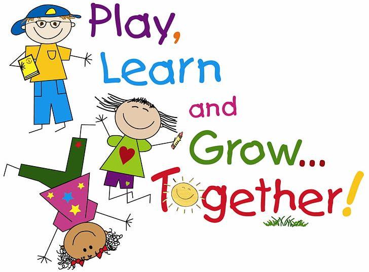 Child Development Child Care Pre.