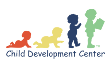 Child development clipart 4 » Clipart Station.