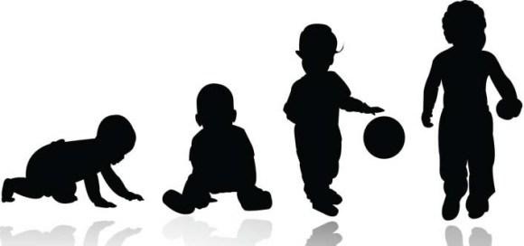 Child development clipart 2 » Clipart Portal.