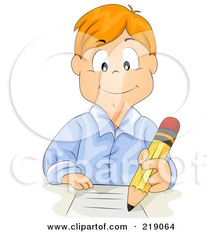 Images Of School Children Doing Homework Pictures.