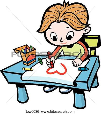 child drawing clipart 20 free Cliparts | Download images ...