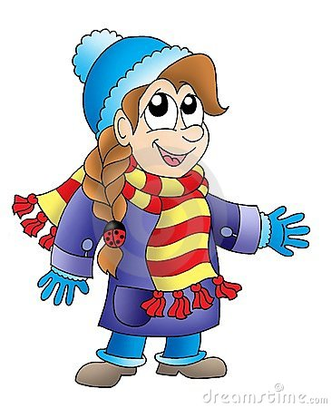 Showing post & media for Cartoon winter dresses.