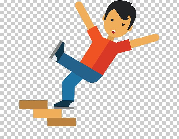 Falling Safety Fall Prevention Child PNG, Clipart, Angle, Arm, Ball.