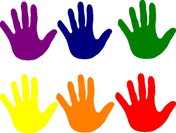 Finger clipart child hand, Finger child hand Transparent.