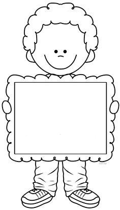 free printable clip art borders for teachers.