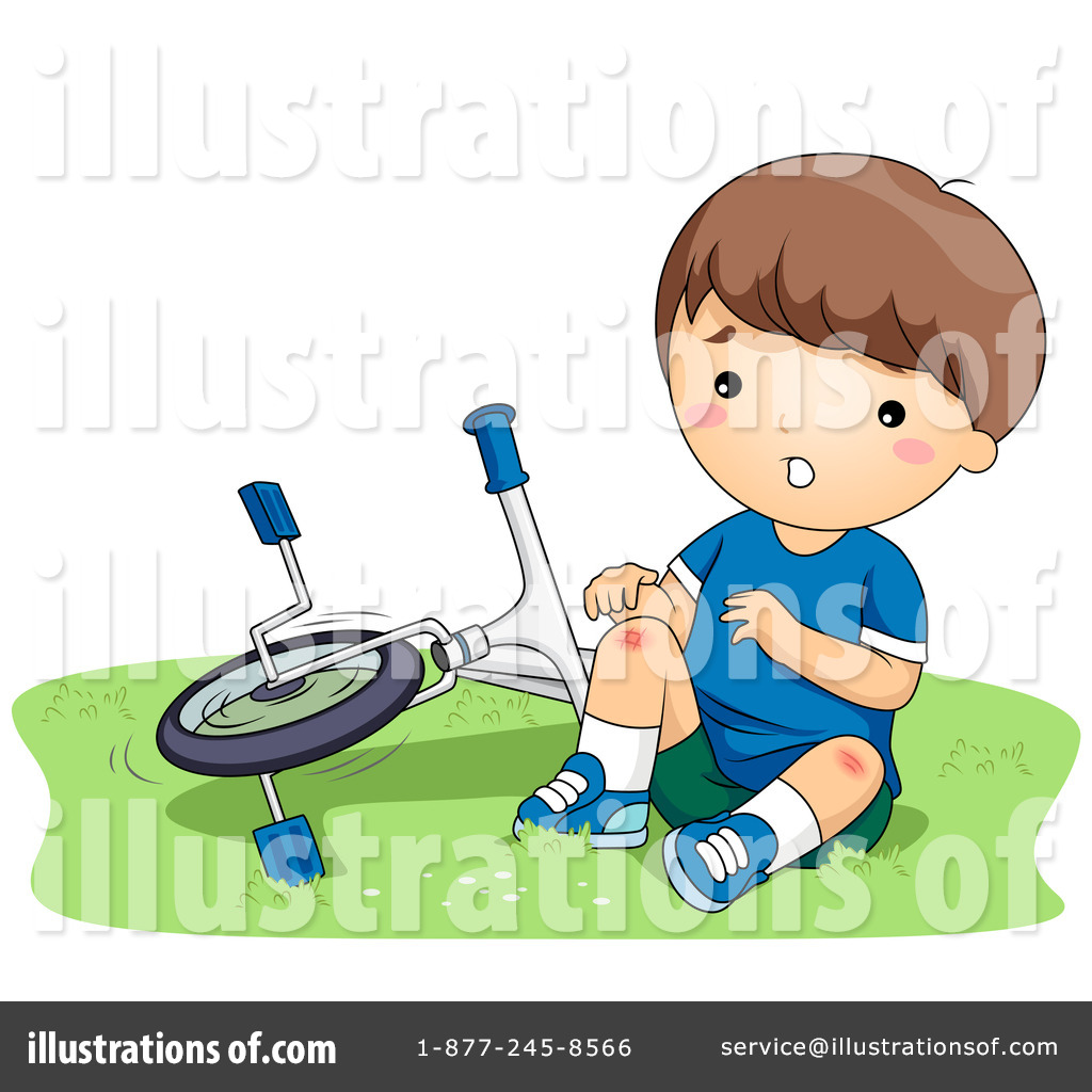 Injury Clipart #433075.