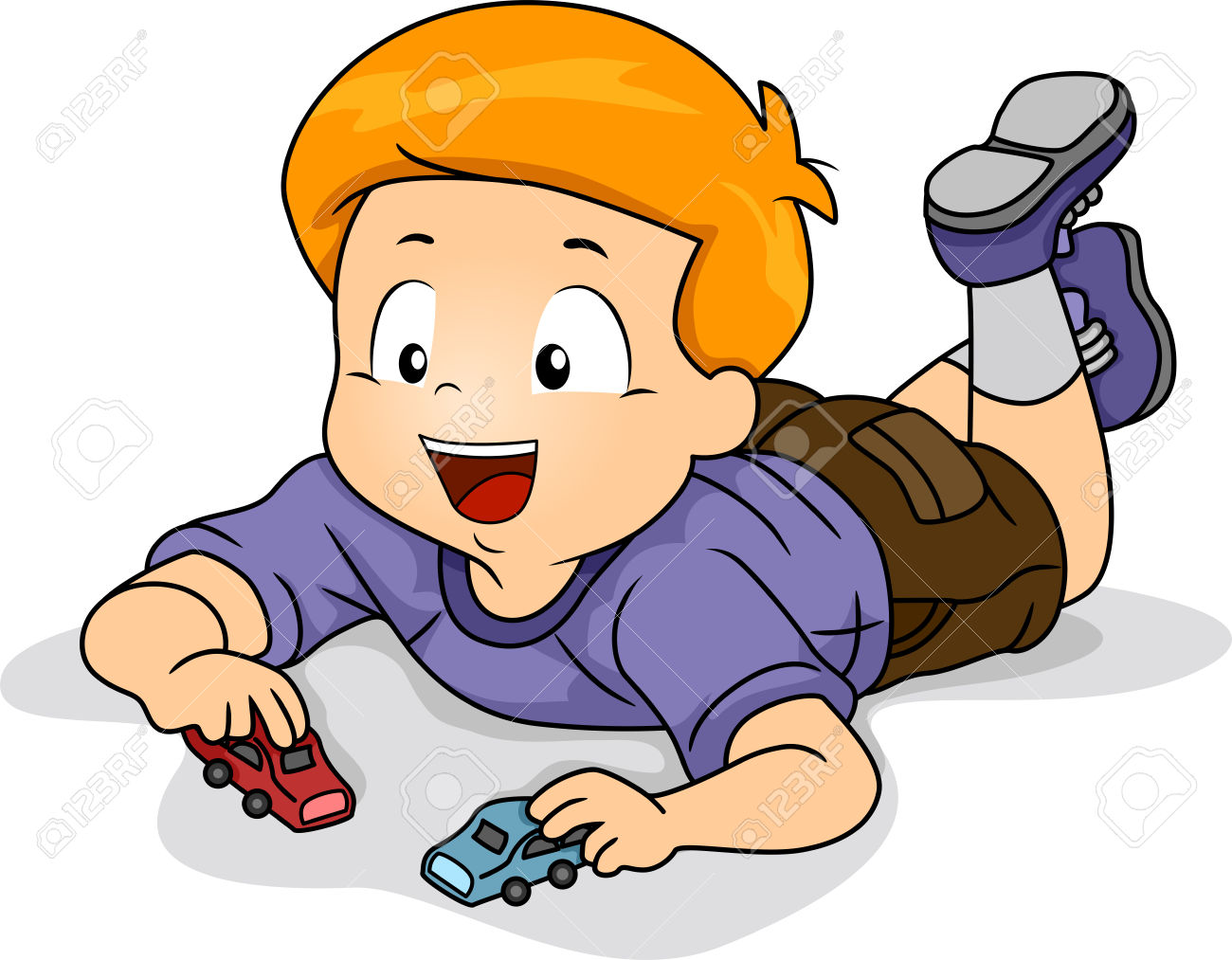 child in car clipart 20 free Cliparts | Download images on ...