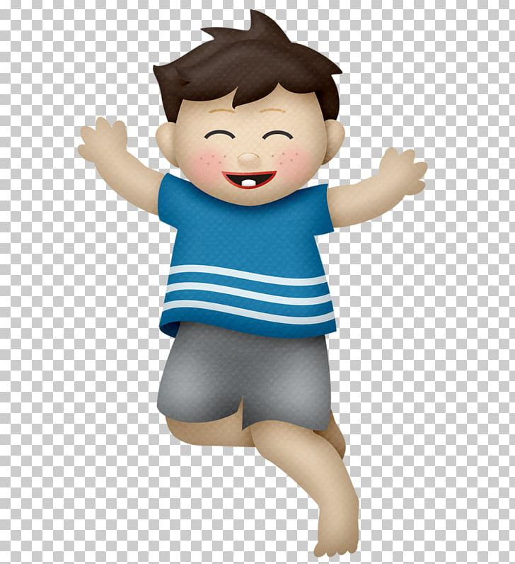 Child Jumping Boy PNG, Clipart, Boy, Cartoon, Child, Computer.