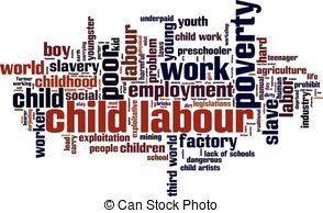 Stop child labor Illustrations and Stock Art. 31 Stop child labor.