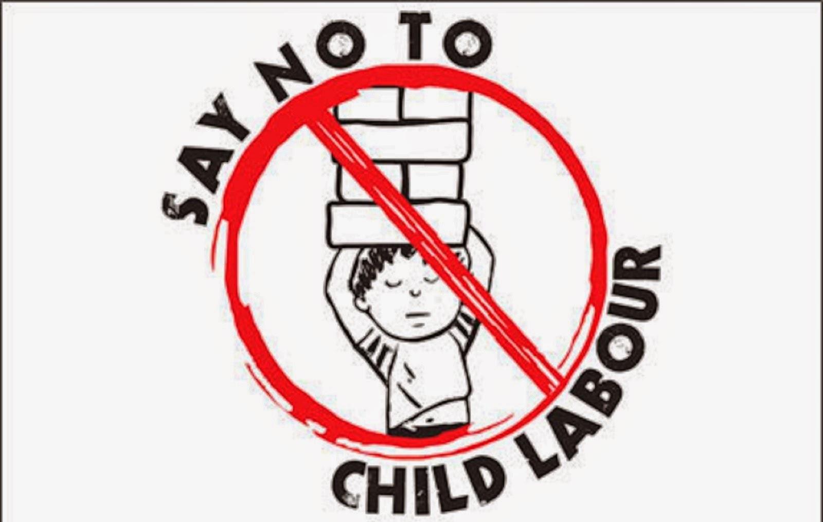 child labor clipart clipground
